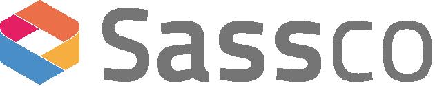 Sassco